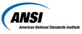 ansi american national standards instiitute