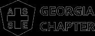 ASSE Georgia Chapter