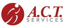 act services logo